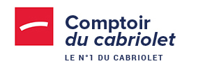 Comptoirducabriolet.com : Le N°1 historique du cabriolet en France.
