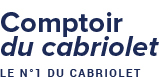 Comptoir du Cabriolet